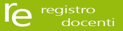 Registro_Docenti_250