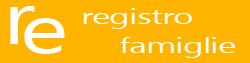 Registro_Famiglie_250